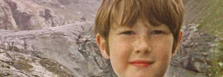 Nicholas Green - The boy who changed Italians - image 1