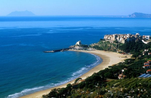 Good news for Rome's beaches - image 2