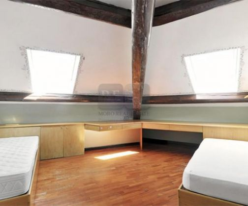 Barracco Museum - image 3
