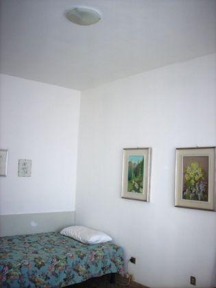 Canonica Museum - image 4