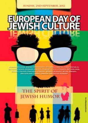 Rome celebrates Jewish culture - image 1