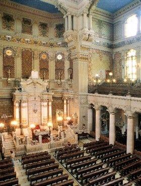 Rome celebrates Jewish culture - image 3