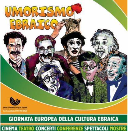 Rome celebrates Jewish culture - image 4