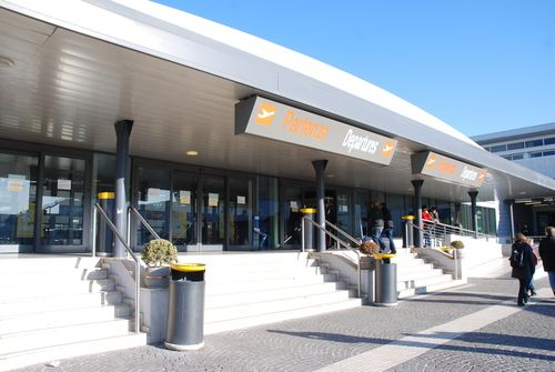 Rome's Ciampino airport to close for repairs - image 2