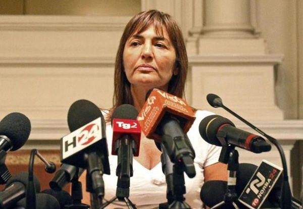 Head of Lazio government resigns - image 3