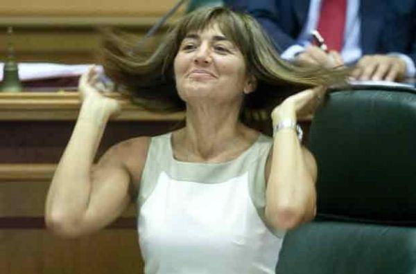 Head of Lazio government resigns - image 2