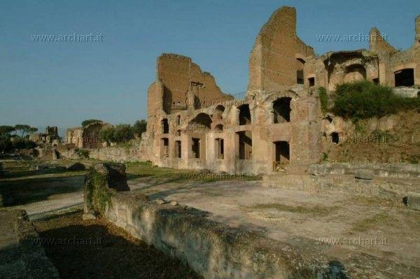 Villa Adriana - image 2
