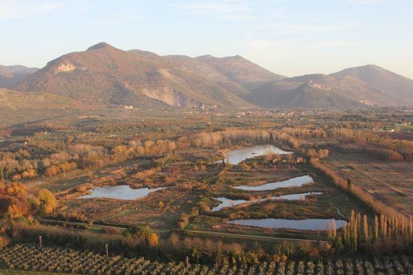 Ninfa's Pantanello Park reopens - image 4