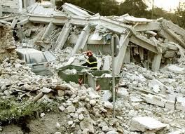 L'Aquila earthquake ruling worries seismologists - image 3