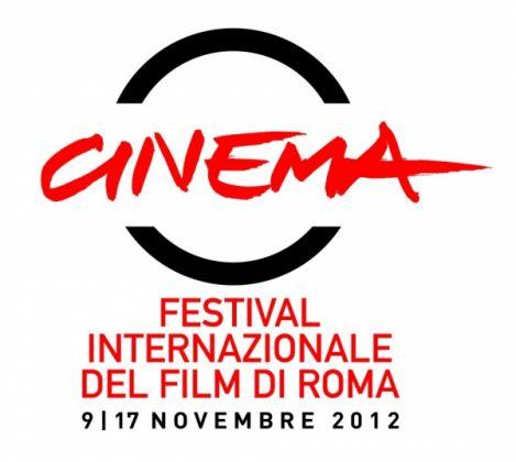 International Rome Film Festival - Update 2 - image 1