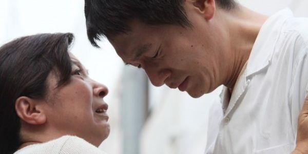 Asian cinema in Rome - image 2