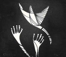 Bertina Lopes. I Colori della Pace - image 1