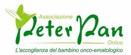 The Peter Pan Association celebrates its 18th birthday - image 4