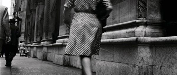 Stanley Kubrick. Photographer. - image 4