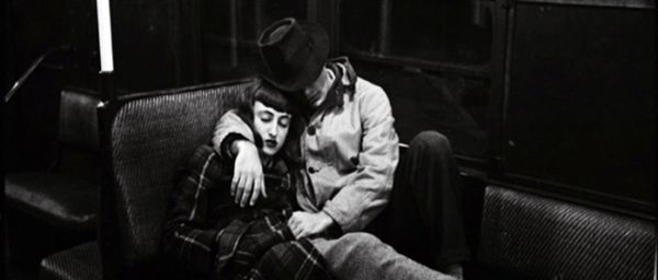 Stanley Kubrick. Photographer. - image 2