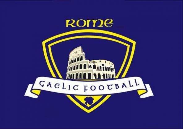 Quiz for Rome Gaelic Football Club - image 1