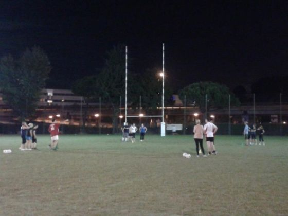 Quiz for Rome Gaelic Football Club - image 2