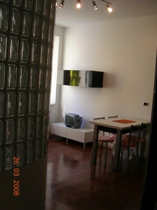 Caritas hostel - image 3