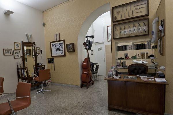Mod Salons - image 3