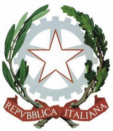 Roberto Benigni reads the Italian Constitution - image 2