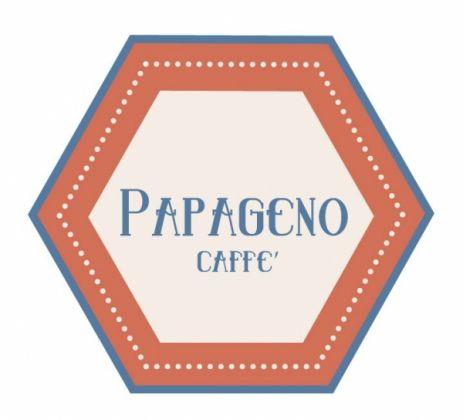 Papageno Caffè - image 1