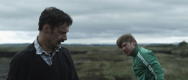 IrishFilmFesta programme - image 2