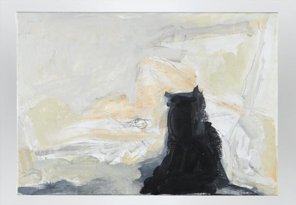 Tracey Emin: You Saved Me - image 3