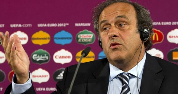 Rome and Milan in running to host Euro 2020 final - image 2