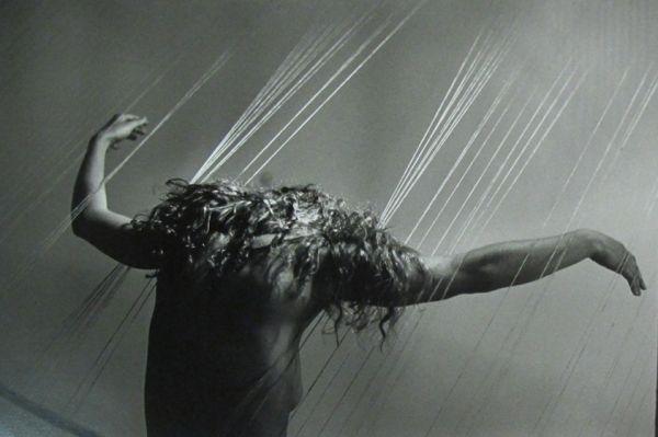 Leonard Freed in Rome - image 4