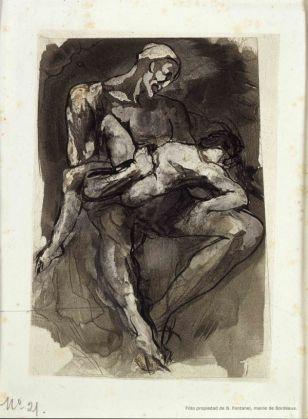 Auguste Rodin - image 1