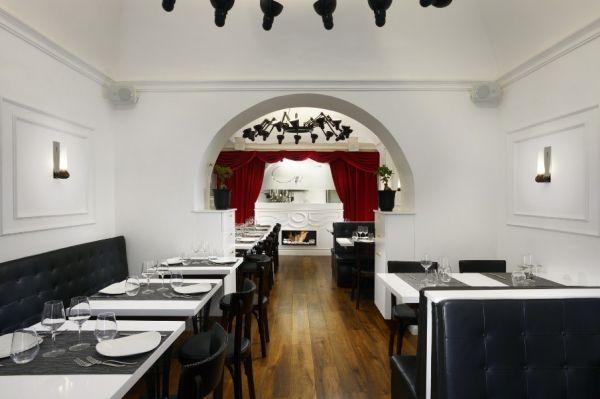 Vicolo88 Restaurant - image 2