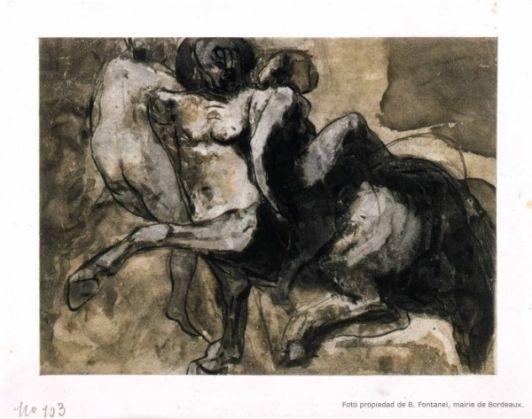 Auguste Rodin - image 2
