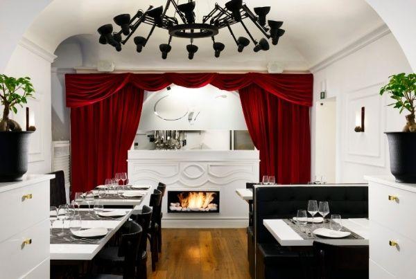 Vicolo88 Restaurant - image 3