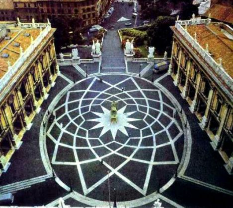 Top 10 most romantic places in Rome - image 2