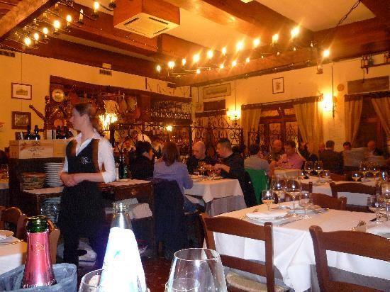 Taverna Trilussa - image 3