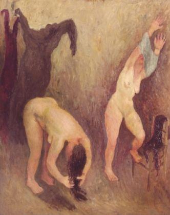 Legami e Corrispondenze: Art and Literature of the 20th century - image 4