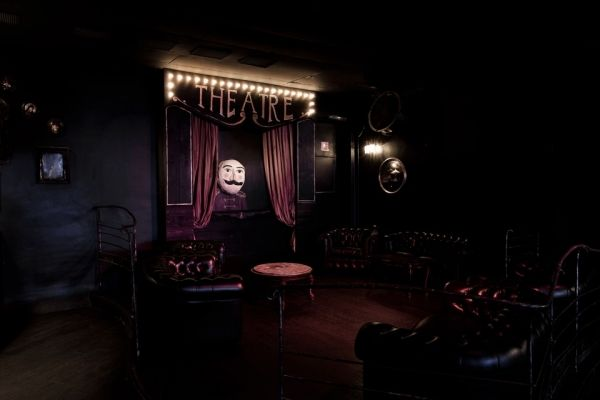 Goa Club Rome - image 3