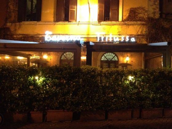 Taverna Trilussa - image 2