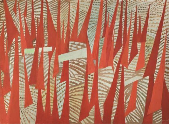 Legami e Corrispondenze: Art and Literature of the 20th century - image 3