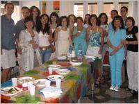 Italiaidea Italian Language School - image 4
