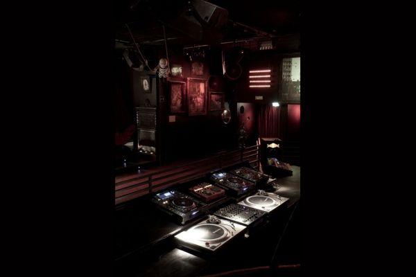 Goa Club Rome - image 1