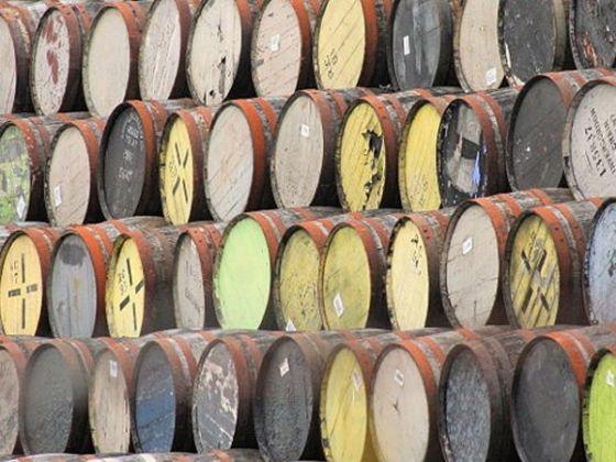 Scottish whisky festival in Rome - image 3