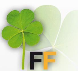 Irish cinema on St Patrick's Day - image 4