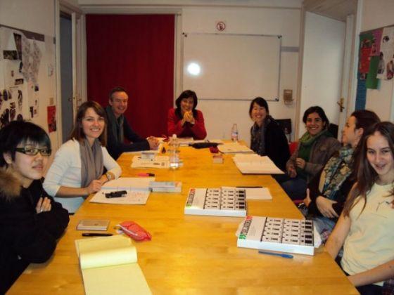 Italiaidea Italian Language School - image 3
