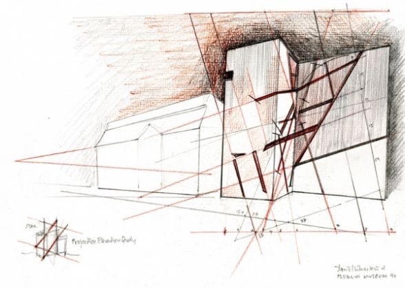 Daniel Libeskind - image 1
