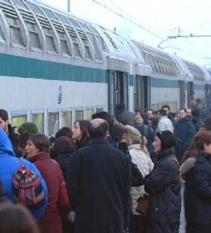 More trains on Rome Viterbo line - image 2