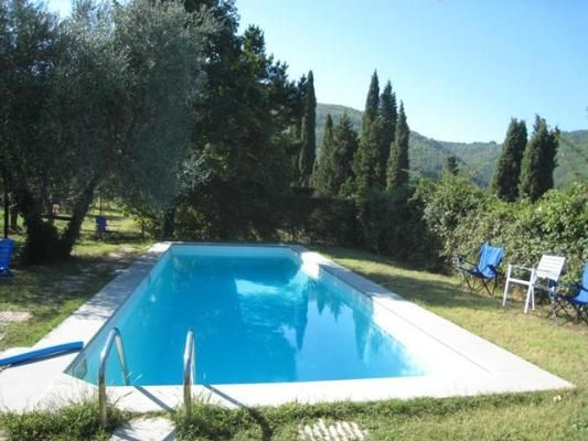 Castelli International School - image 1