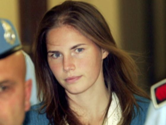 Knox and Sollecito face retrial in Florence - image 1