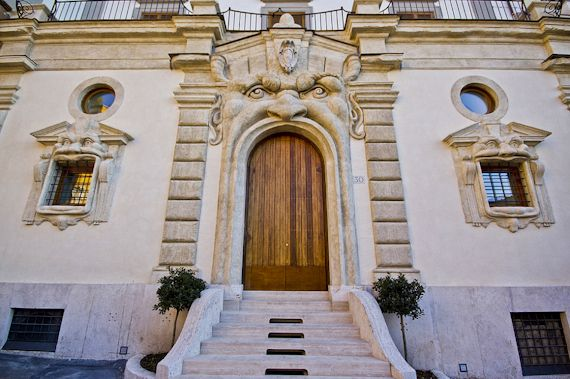 Open House Roma - image 3