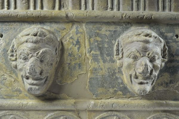 From Orvieto to Bolsena: between the Etruscans and the Romans - image 3